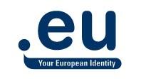.EU Logo