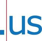 .US Logo